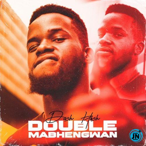 Double Mabhengwan EP